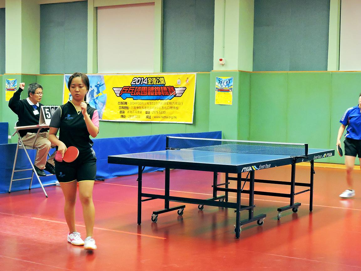 乒乓球礹�9.�_最新消息-乒乓球